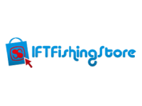 IFTFishingStore