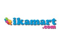 IkaMart