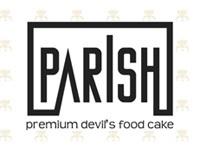 iLoveParish