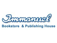 ImmanuelBookstore