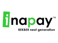 inapay - Review Layanan Transaksi Online