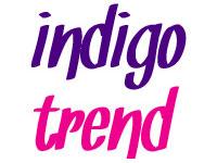 IndigoTrend