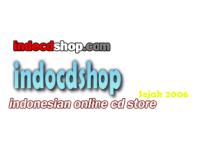INDOCDSHOP