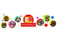 IndoPals