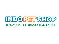 IndoPetShop