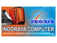IndorayaComputer