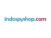 indospyshop