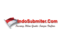 IndoSubmiter