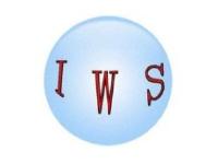 IndoWebStore