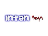 IntanToys