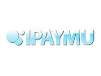 IPAYMU - Review Layanan Transaksi Online