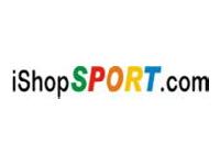 iShopSport