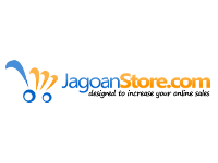 JagoanStore - Review Hosting Toko Online Indonesia
