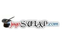 JagoSulap