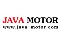 Java Motor