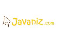 Javaniz
