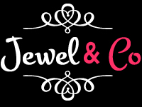Jewel and Co