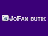 JFButik
