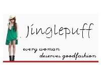 JinglePuffButik