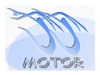 JJ Motor