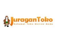 JuraganToko - Review Hosting Toko Online Indonesia