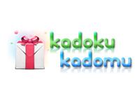 Kadoku Kadomu