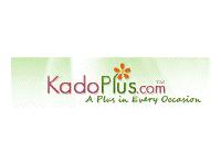 KadoPlus