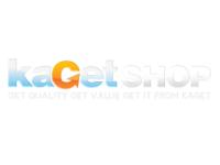 KagetShop