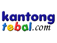 KantongTebal