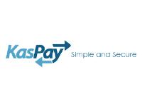 KasPay - Review Layanan Transaksi Online