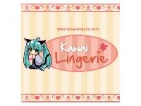 Kawai Lingerie