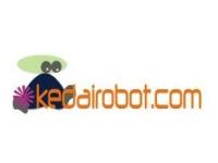 KedaiRobot