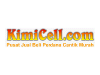 KimiCell