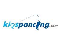 KiosPancing