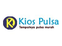 KiosPulsa