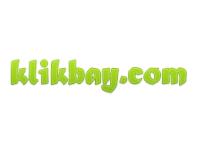 KlikBay