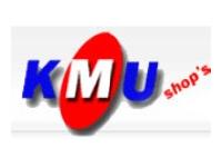 KMU Shop