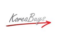 KoreaBuys