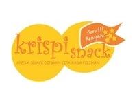 KrispiSnack