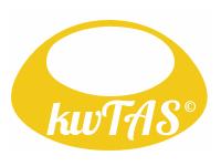 kwTAS