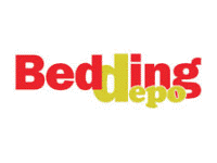 LeavesBedding