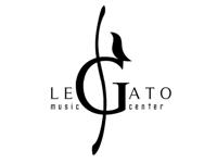 LegatoMusicCenter
