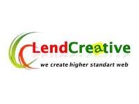 LendCreative - Review Hosting Toko Online Indonesia