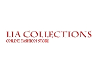 LiaCollections