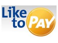 LikeToPay - Review Layanan Transaksi Online