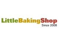 LittleBakingShop