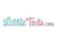 LittleTods