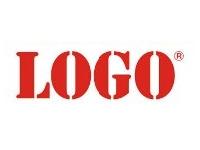 LogoJeans