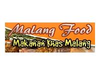 MalangFood