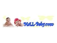 Mall Baby